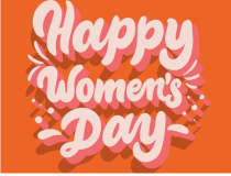 To all the magnificent Start People Services Women!
