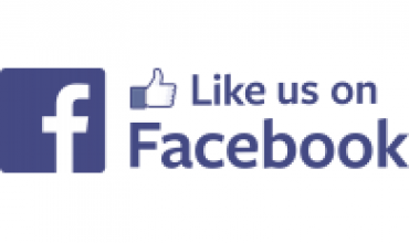 Volg jij ons al op facebook?