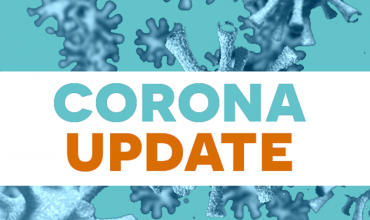 Corona Update 06/04/2020