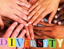 Diversity Ambassador bij Start People Services