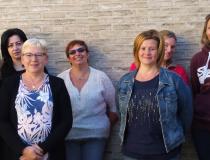 Hygiëne in de keuken - afgestudeerden in West-Vlaanderen
